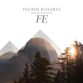 FE Por Ingrid Rosario