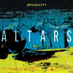 Altars By BridgeCity