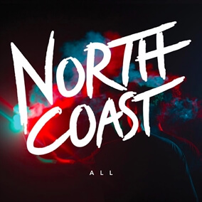 Be My Vision de North Coast Worship