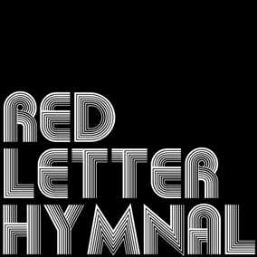 One Thing Remains (Your Love Never Fails) By Red Letter Hymnal