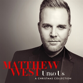 O Holy Night By Matthew West