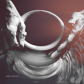 Amor de Deus By ADAI Music