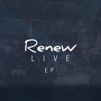 Renew Live