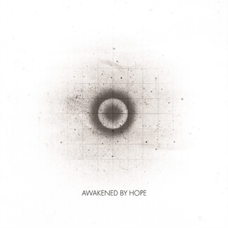 Awakened By Hope
