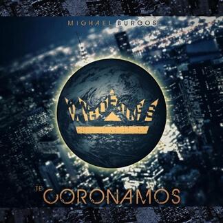Te Coronamos