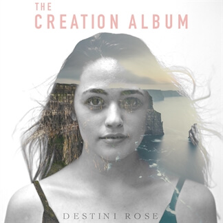 The Creation Album