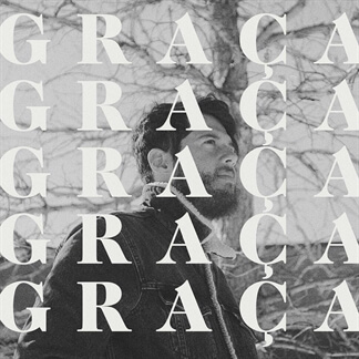Graça (Single)
