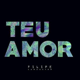 Teu Amor (Single)