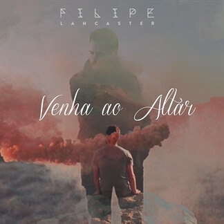 Venha ao Altar (Single)