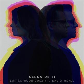 Cerca De Ti (feat. David Reyes)