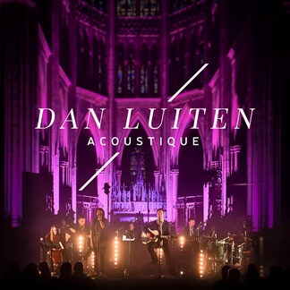 Acoustique (Live)