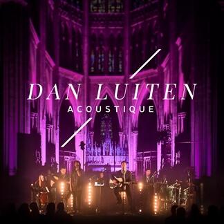 Digne de gloire (Live)
