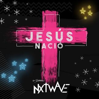 Jesús Nació
