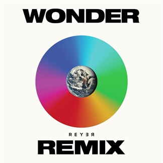 Wonder (Reyer Remix)