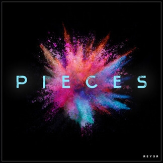 Pieces (Reyer Remix)
