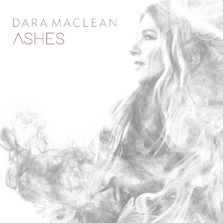 Ashes (feat. Chris McClarney)