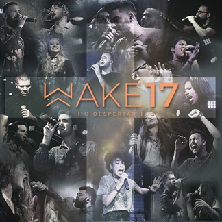 Wake17 [O Despertar]