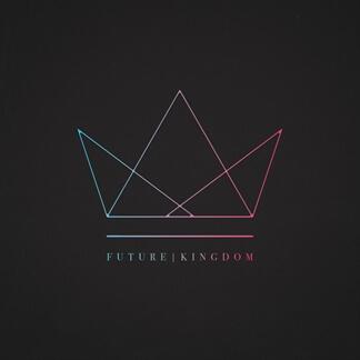 Future Kingdom