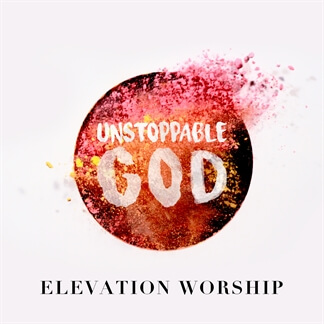 Unstoppable God (Radio Mix)