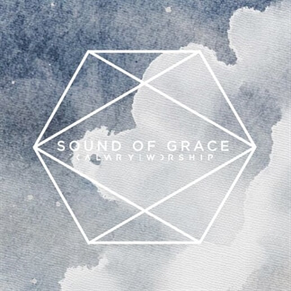 Sound of Grace