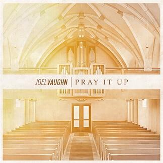 Pray It Up