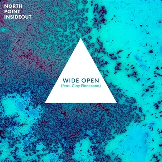 Wide Open (Single)