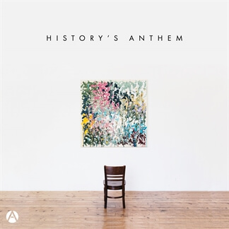 History's Anthem