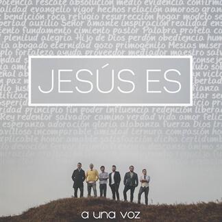 Jesús Es