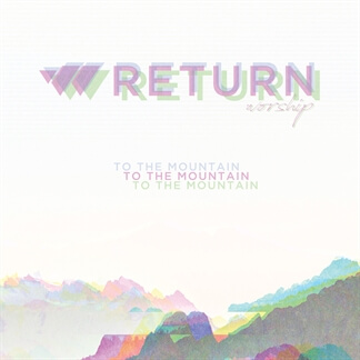 To the Mountain