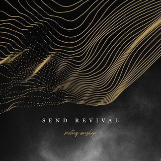 Send Revival