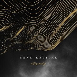 Send Revival
