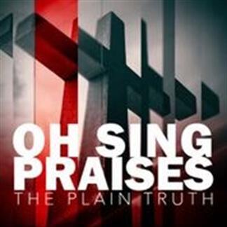 Oh Sing Praises