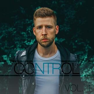 Control, Vol. 1