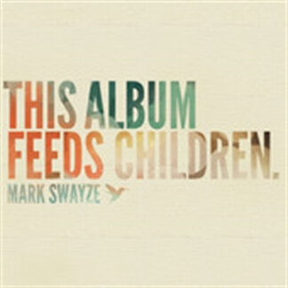 This Album Feeds Children