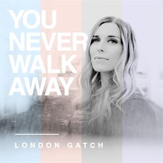You Never Walk Away