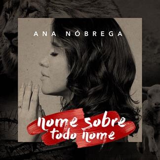 Nome Sobre Todo Nome (Single)