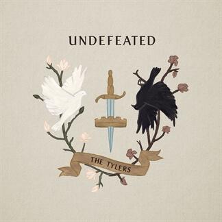 Undefeated (Single)