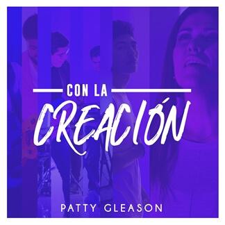 Con La Creación