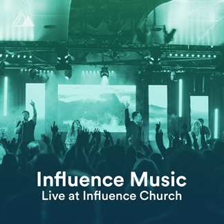 Live at Influence Church