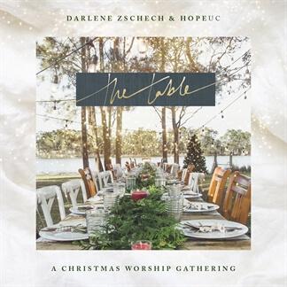 The Table: A Christmas Worship Gathering