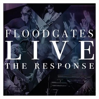 Floodgates (Live)