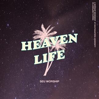 Heaven Life