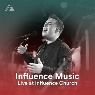 O Holy Night (Live at Influence Church)