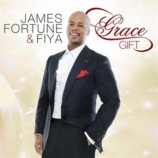 Grace Gift