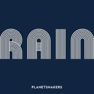 Rain, Pt. 1