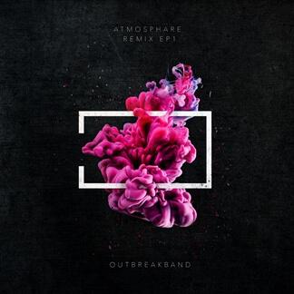 Atmosphäre - Remix EP1
