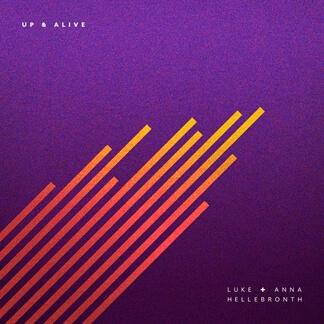 Up & Alive