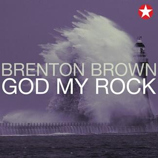 God My Rock