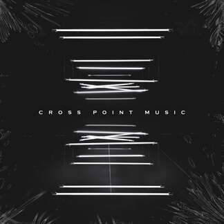 Cross Point Music