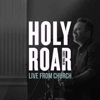 Holy Roar Live From Church